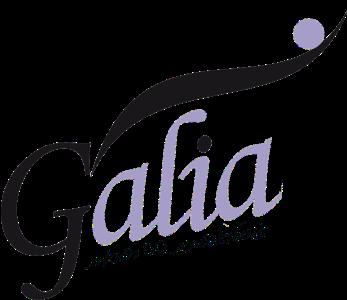 """מרכז """"גליה"""" לטיפולים ואוסטאופתיה"""