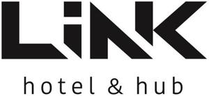 Link Hotel & Hub - חדרי ישיבות