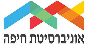 מרכז ייעוץ למועמדים - אוניברסיטת חיפה